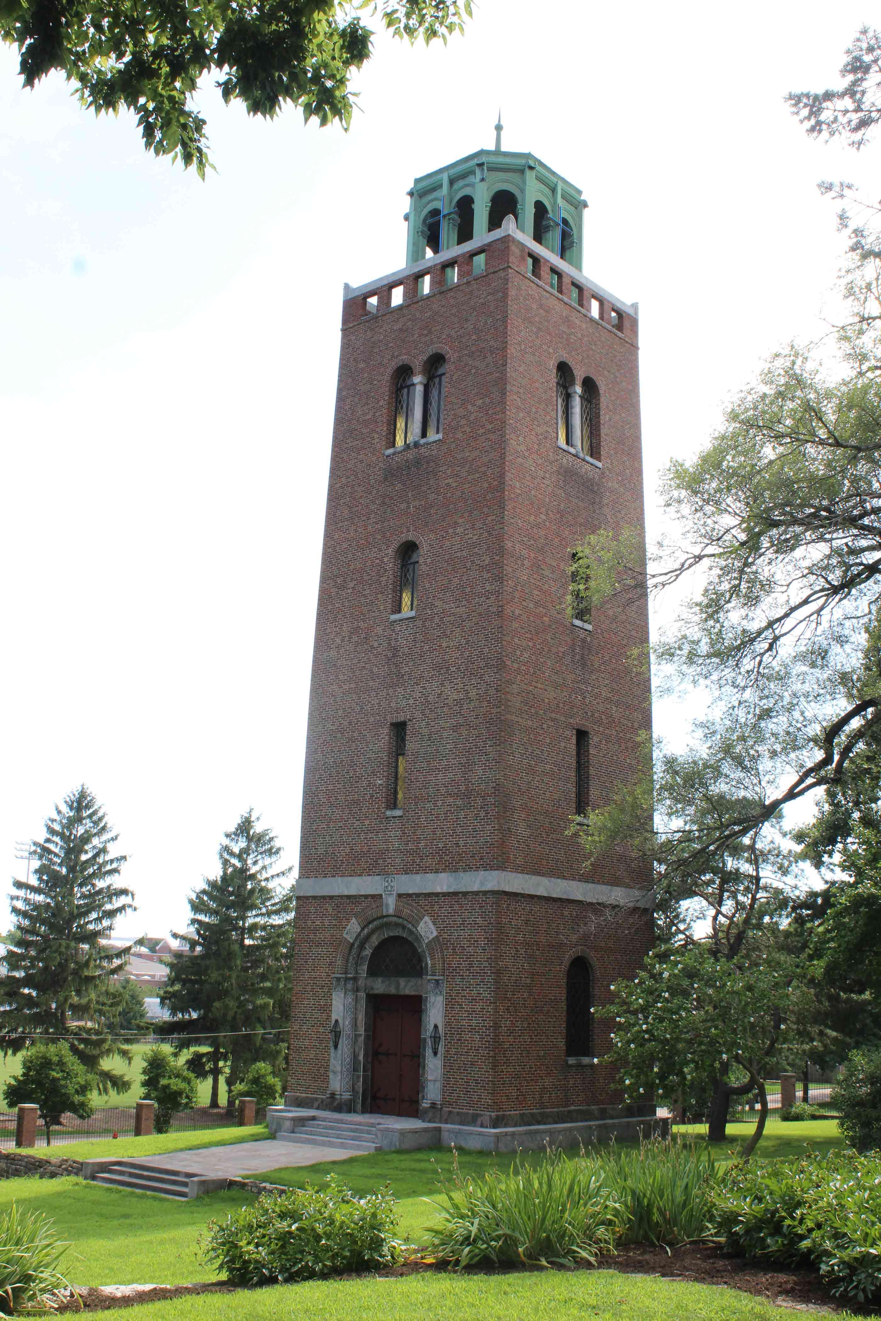 IBF-tower-large