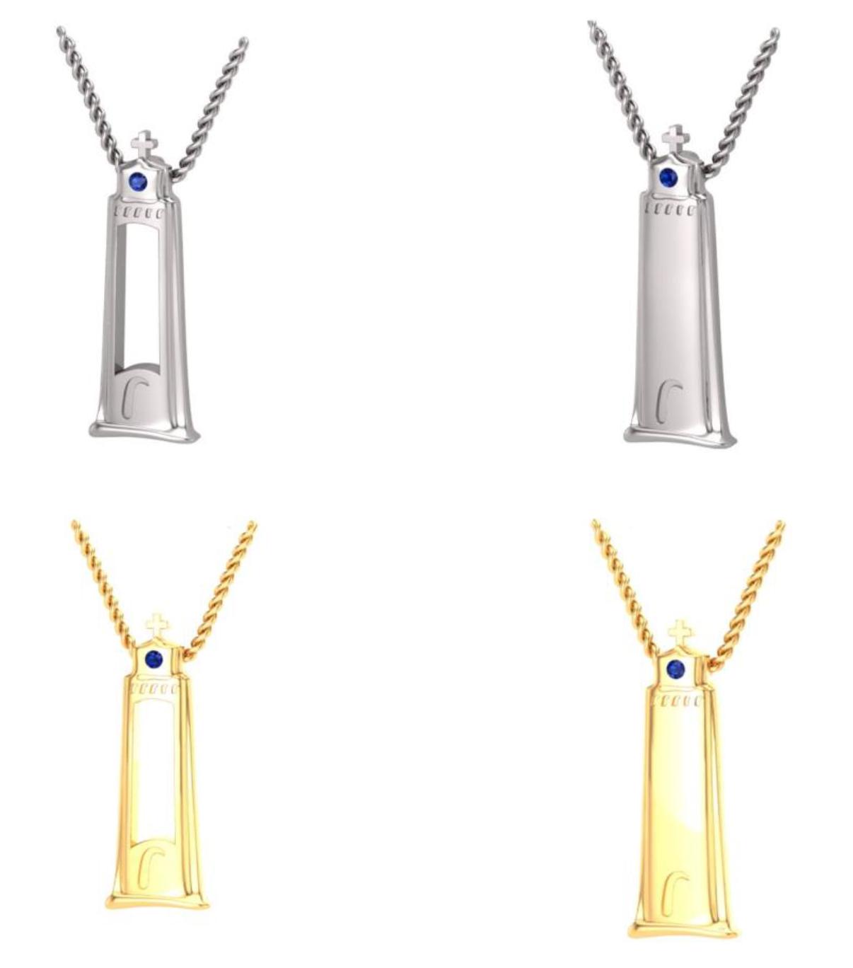 Necklaces2x2