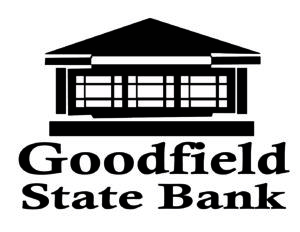 Goodfield State Bank 324