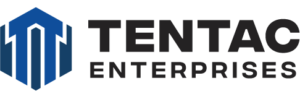 TenTac+Logo_Horizontal