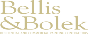 BB+Logo+-+Gold
