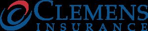 Clemens Logo
