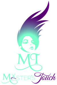 MastersTouch_LOGO-2020_FullLOGO-Aqua^MPlum