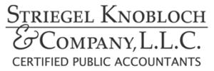 Striegel_Knobloch___Company_6