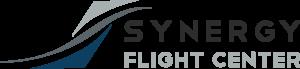 SynergyFlightCenter_Logo_Crop+copy